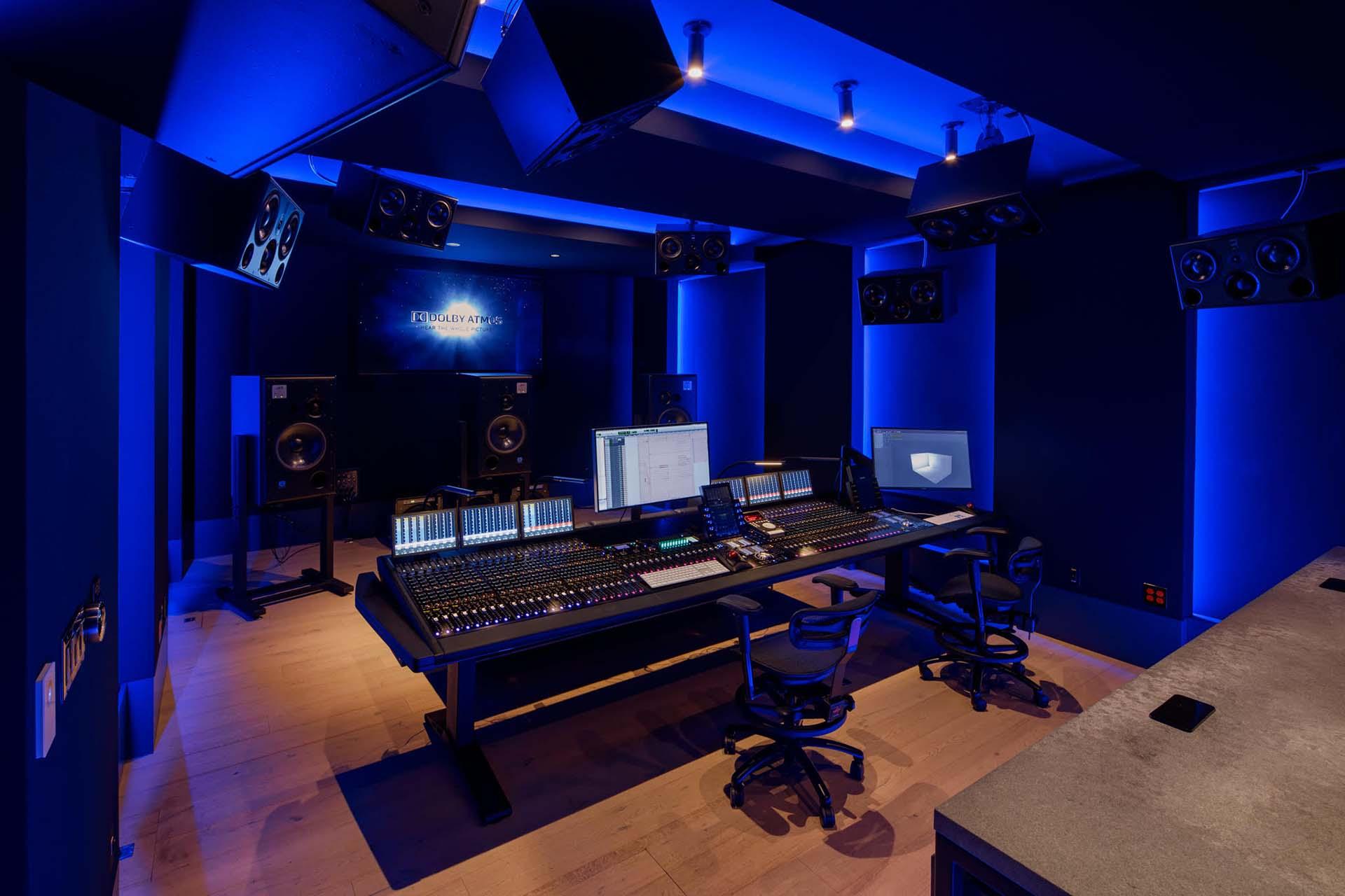 Scoring Lab 01