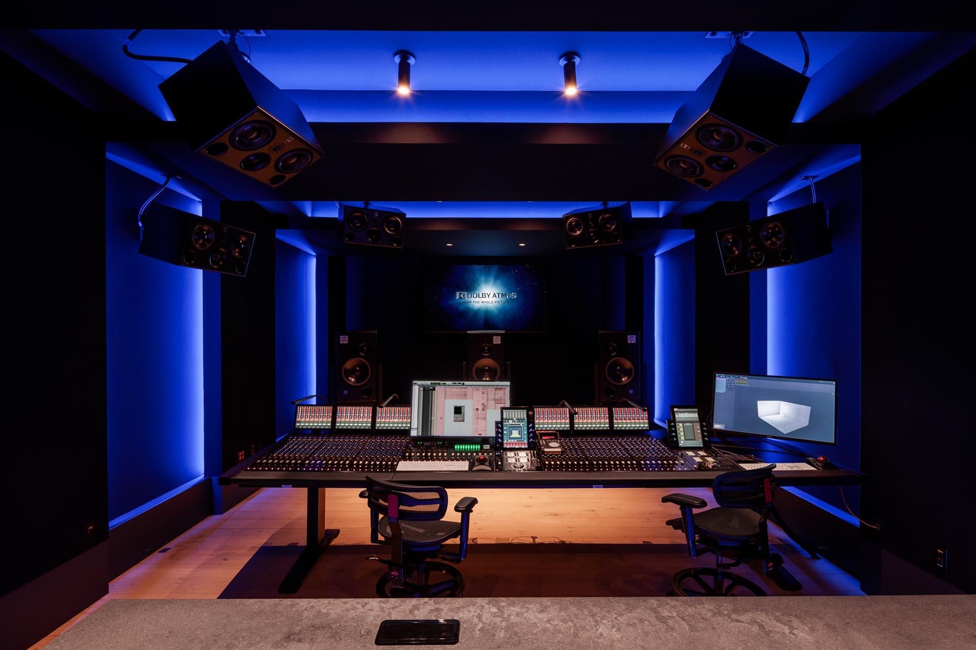 Scoring Lab 02