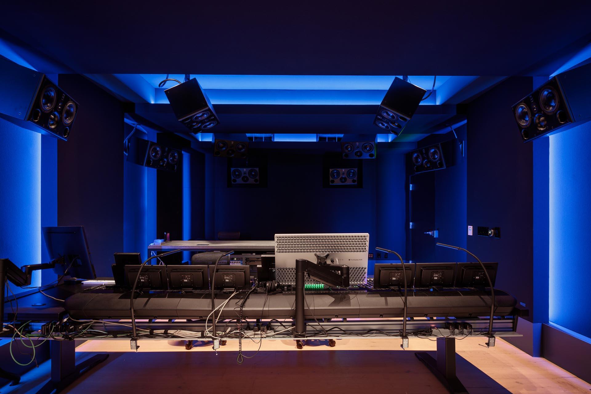 Scoring Lab 03