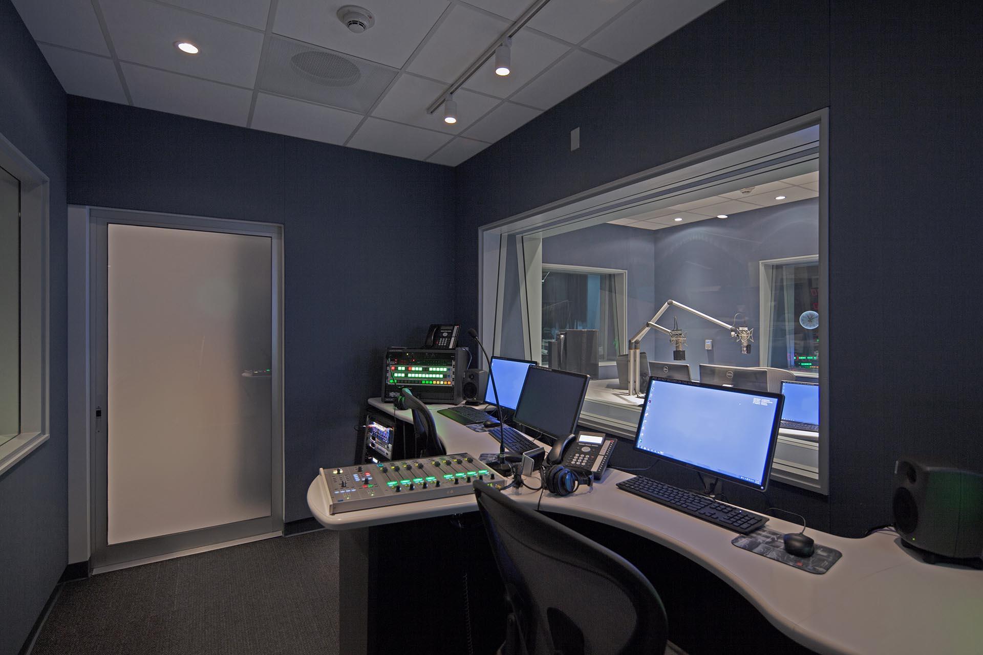 NPR 05