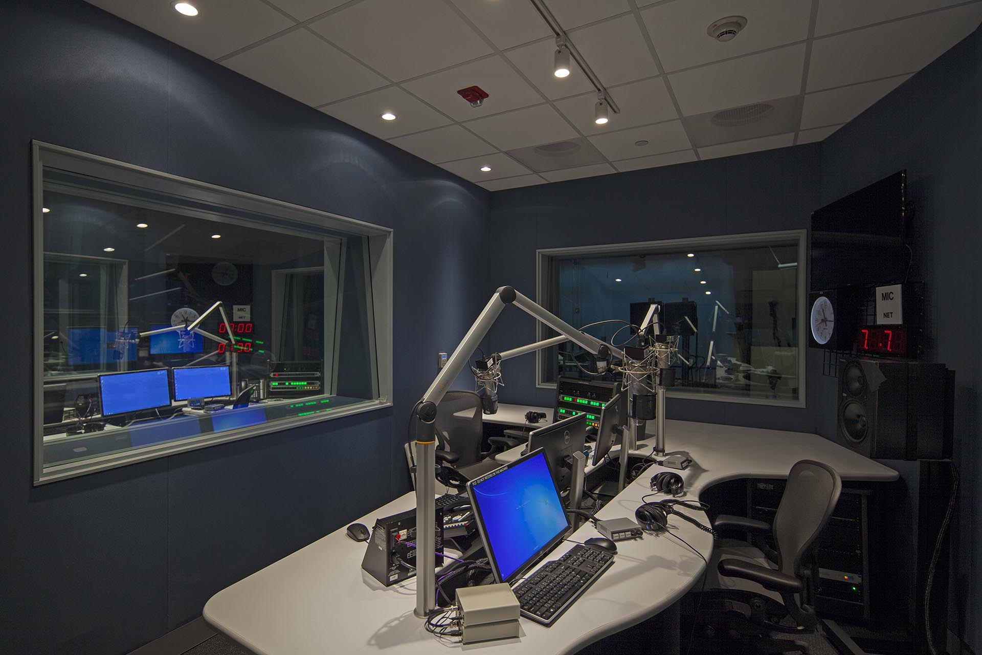 NPR 01