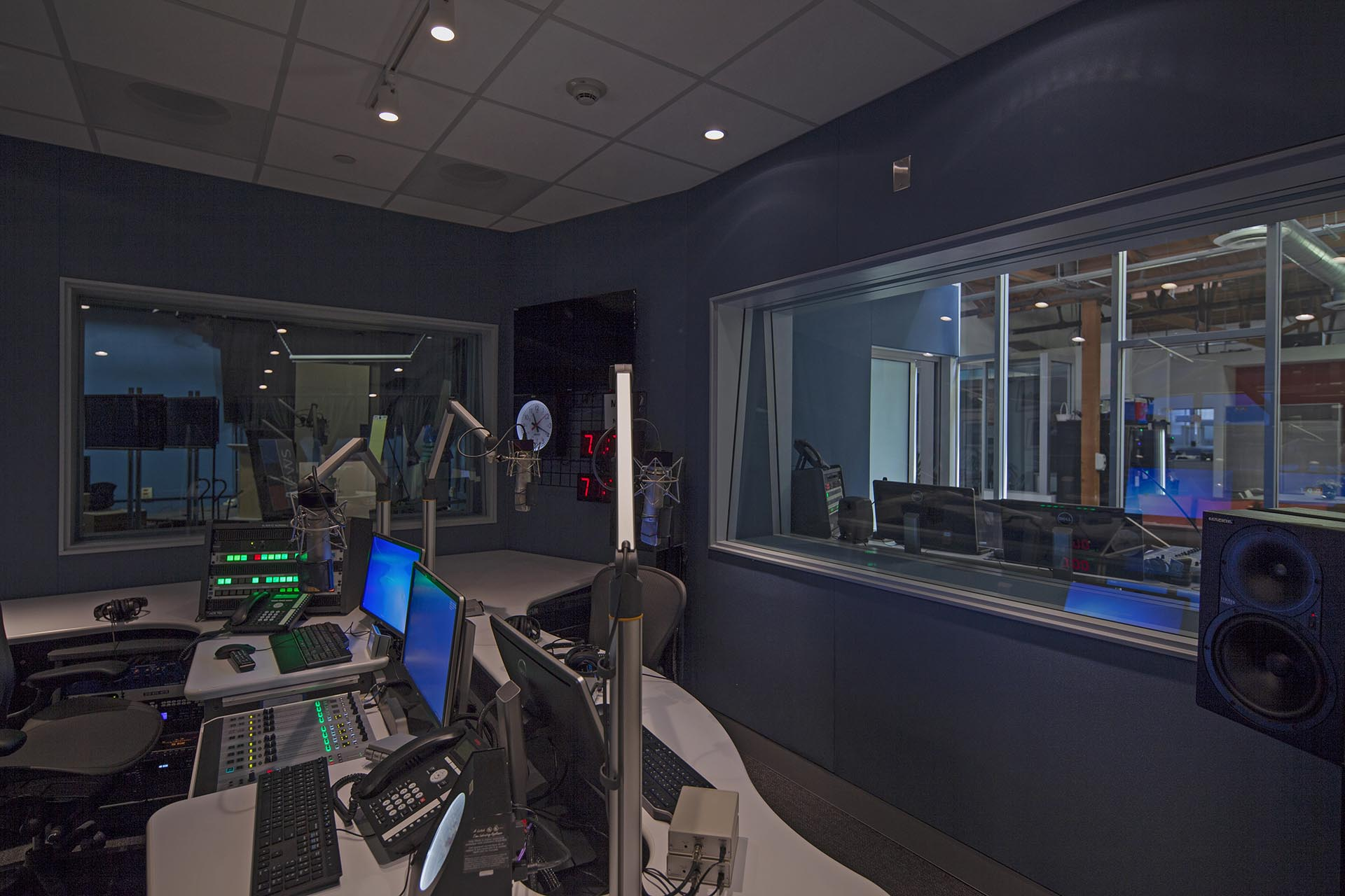 NPR 07