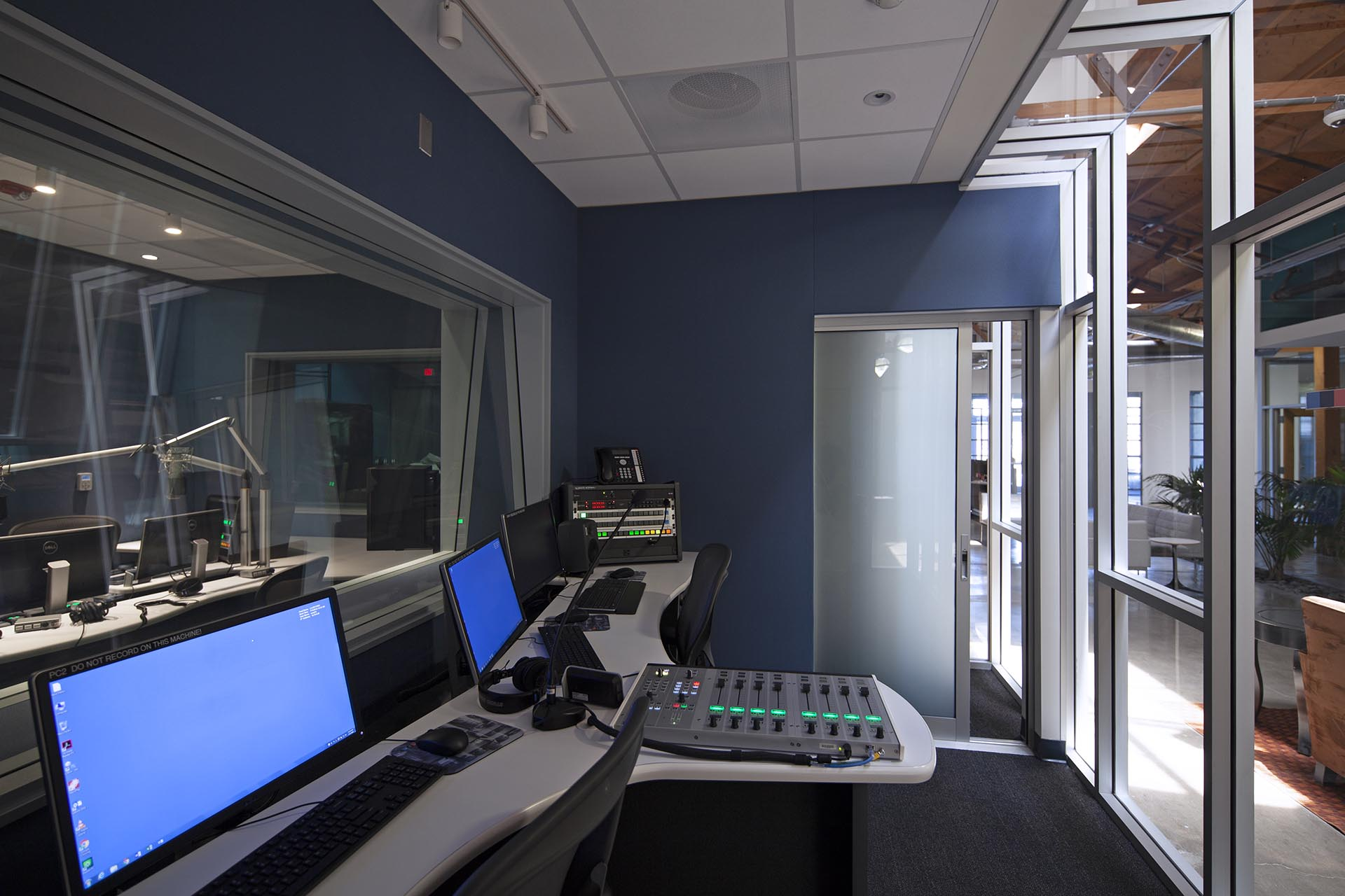 NPR 08