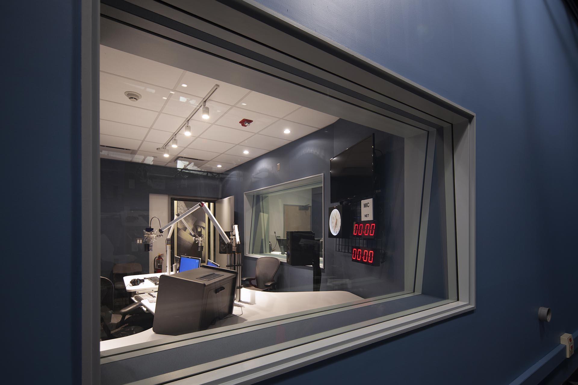 NPR 09