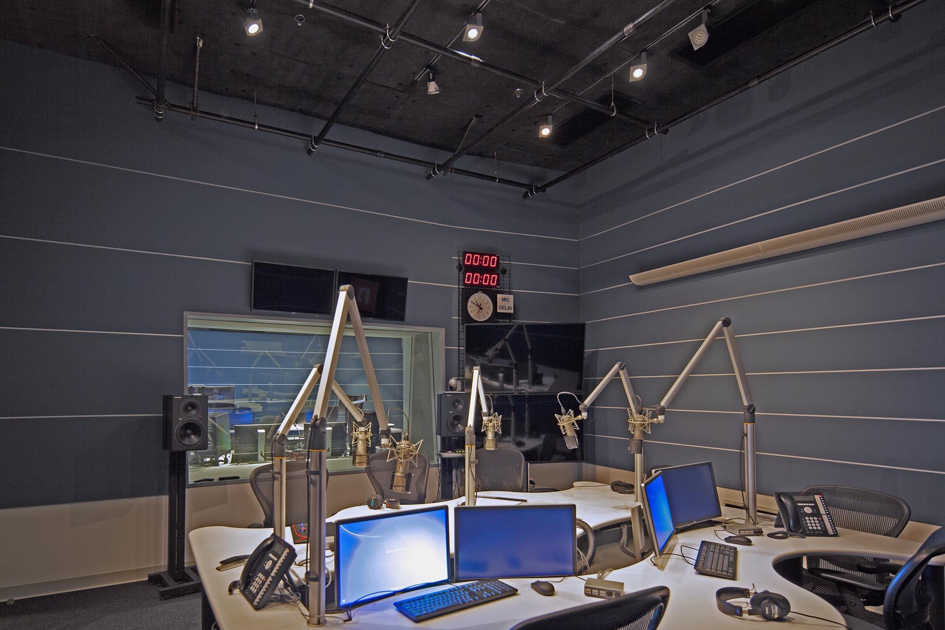 NPR 12