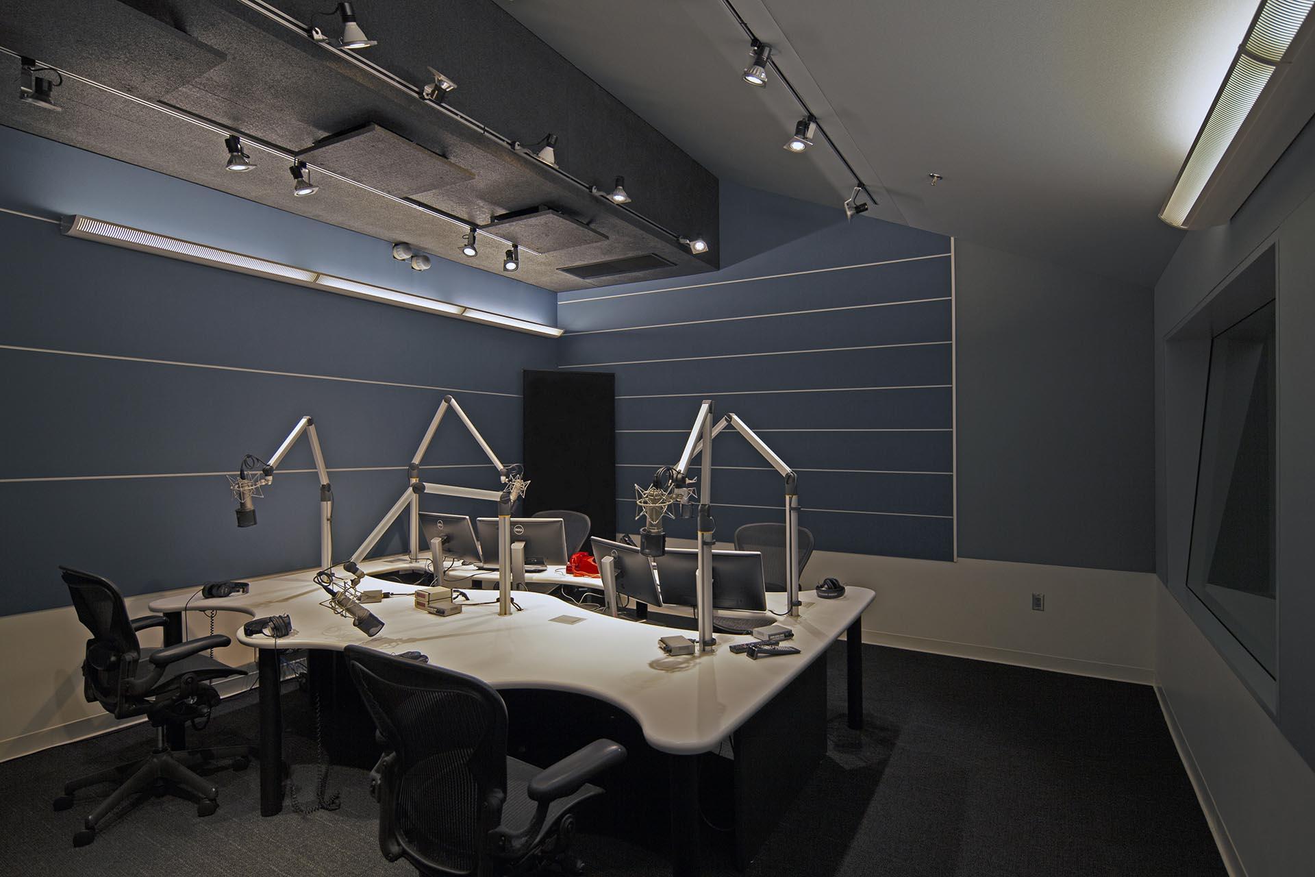 NPR 13