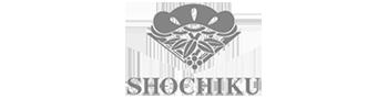 Shochiku